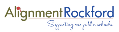 Alignment Rockford 2016 Academy Expo: Save The Date