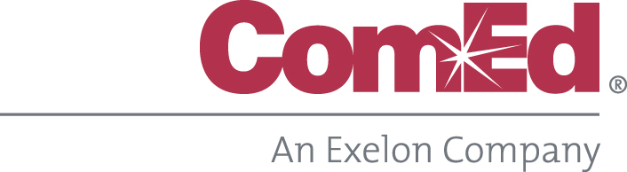 ComEd Discusses the Importance of Economic Development Partnerships