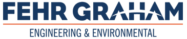 Fehr Graham Awarded for Illinois Engineering Excellence
