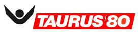 Taurus Die Casting Opens in Rockford
