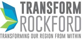 Transform Rockford - Community Idea Exchange July 2016