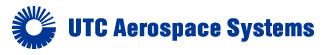 WNIJ Interviews UTC Aerospace Systems