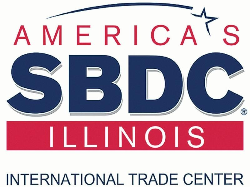 Starting a Business in Illinois Workshop